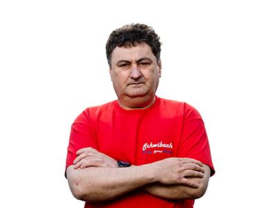 Laurentiu Avramescu