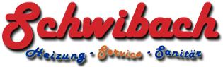 Schwibach Heizung-Service-Sanitär GmbH